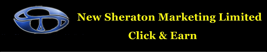 New Sheraton Click To Earn
