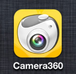 Download Camera 360 Ultimate v5.3 apk