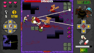 Towelfight 2 v1.1.4 for Android