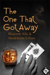 El único que escapó (The one that got away) - Madeline Urban - Rhianne Aile [PDF | Español | 3.74 MB]