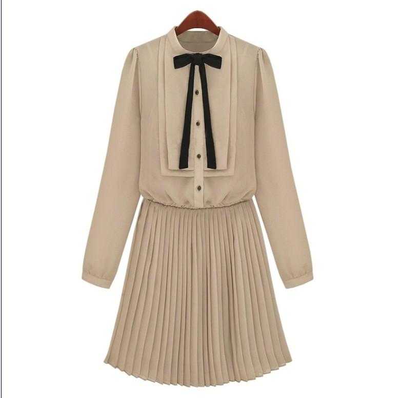 Modern home dress designs picture dressespic 2013