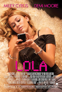 Download Lola   Legendado baixar