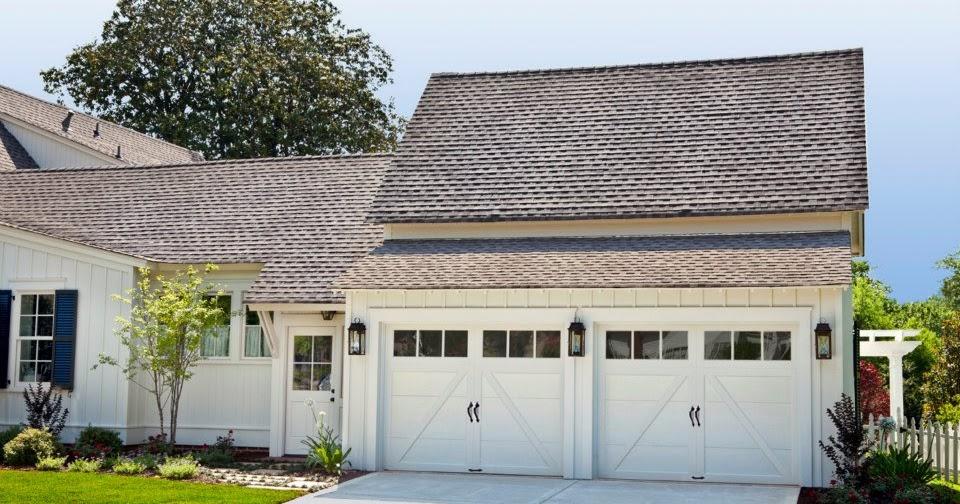 Santa monica garage doors are your garage door springs for Garage door repair santa monica