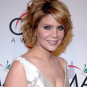 Alison Krauss Song For Life