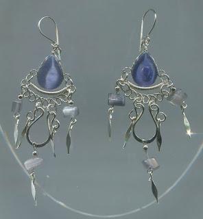 Dk-Blue-Gypsy-Ears.jpg
