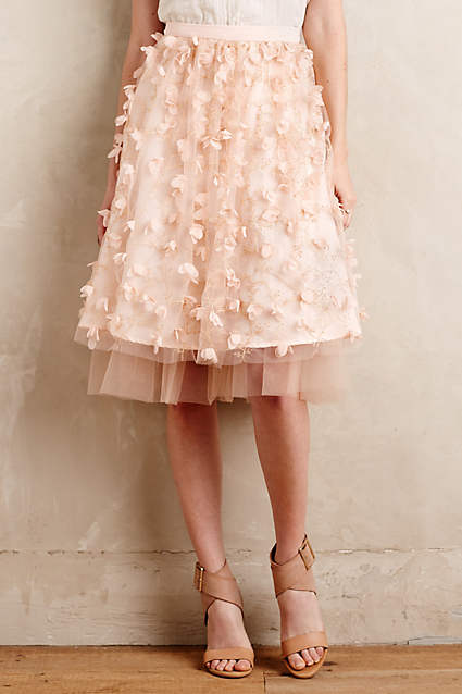 http://www.anthropologie.com/anthro/product/clothes-new/4120210695788.jsp#/