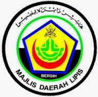 Jawatan Kerja Kosong Majlis Daerah Lipis (MDL) logo www.ohjob.info