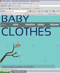 Acesse o nosso site
