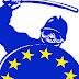 IL TELEGRAPH SVELA LE CARTE SEGRETE UE PER LA CAMPAGNA ELETTORALE EUROPEA E NIGEL FARAGE INSORGE: ''NO ALLA DITTATURA!''