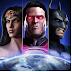 تحديث لعبة الاكشن Injustice: Gods Among Us v2.2.1 Mod مهكره للاندرويد