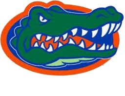 University of Florida - Telemedicine Program