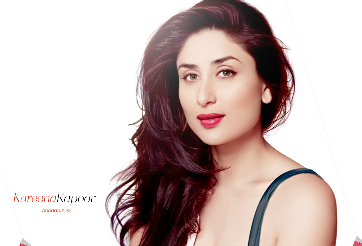 Kareena Kapoor 2016 Images HD
