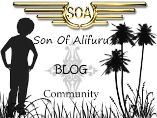 SOA Blogger Community