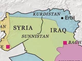 la-proxima-guerra-mapa-israel-siria-kurdistan-sunnistsan-irak-siria