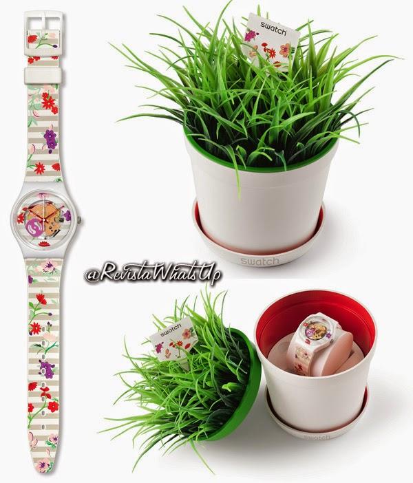PRIMAVERA-flores-día-madre-2014-swatch-reloj-suiza