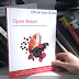 Open Babel book now available