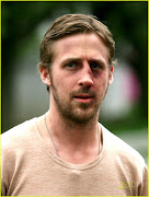Ryan Gosling Before the Hotness.