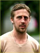 Ryan Gosling Before the Hotness.
