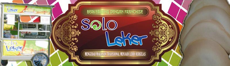 Solo Leker