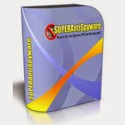 SUPERAntiSpyware Pro 5.7 download