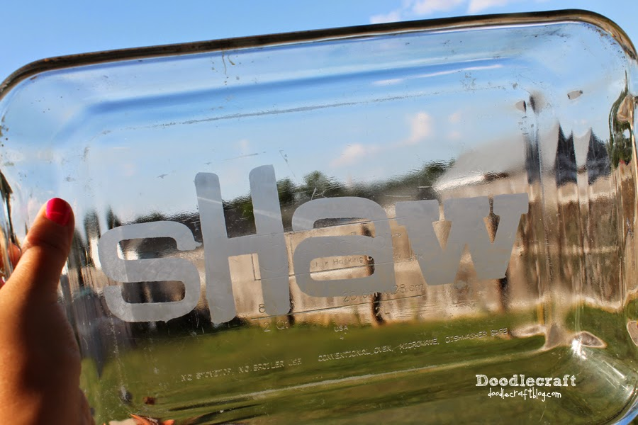 http://www.doodlecraftblog.com/2014/07/glass-etching-on-casserole-dishes.html