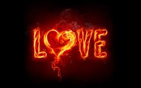 Love images Free