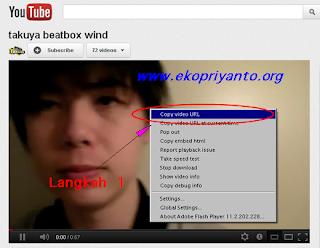 download video 3gp