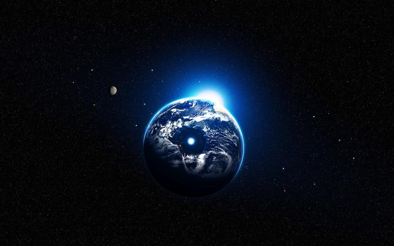 http://4.bp.blogspot.com/-Xpt2-qQSDi0/UBK_rVQbHZI/AAAAAAAAFzU/tKgGOiV9SrY/s1600/Space-HD-Wallpaper.jpg