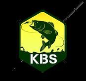 http://www.kayakbassseries.com/