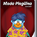 Trucos de Moda Pingüina: Marzo 2014