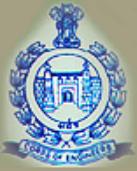 Military Engineer Services mes.gov.in careers job notification news alert
