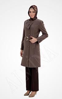alvina 2014 kaban55 2014 alvina sonbahar kış kaban modelleri,Alvina Sonbahar Kış 2013 2014 Koleksiyonu,2013 Alvina Kaban Modelleri