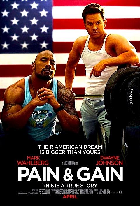 Pain+&+Gain+(2013).jpg