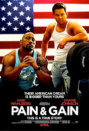 Phim C Chi & C Nhn - Pain & Gain