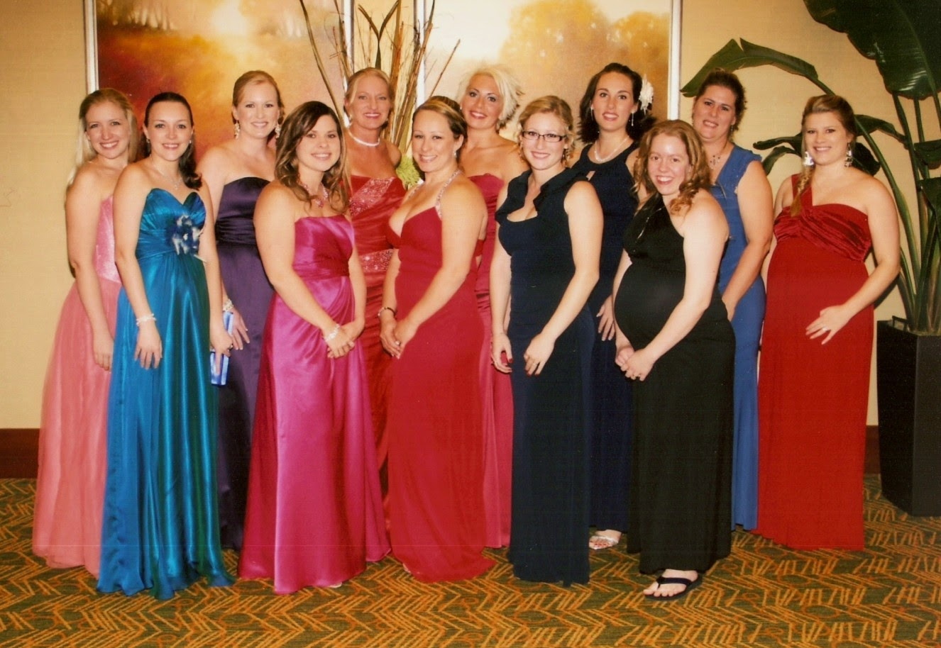 Military Ball Gowns Jacksonville Nc 80