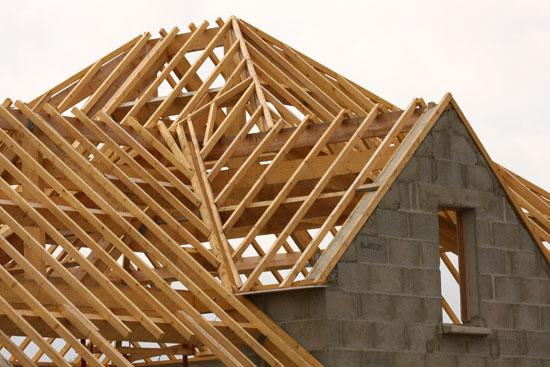 Comment calculer le prix d une toiture infosimmo le blog des actus immob - Comment evaluer le prix d une maison ...
