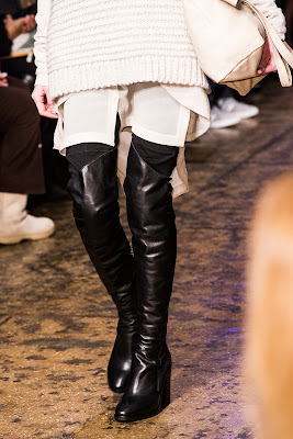 DKNY-elblogdepatricia-scarpe-zapatos-shoes-calzature-chaussures-cuissardes-overknee