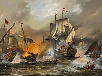 first barbary war The barbary wars (or tripolitan wars after a period of economic boom after the war of 1812, where the prices of farm goods and land increased rapidly he was a british mechanic that moved to america and in 1791 invented the first american machine for spinning cotton.