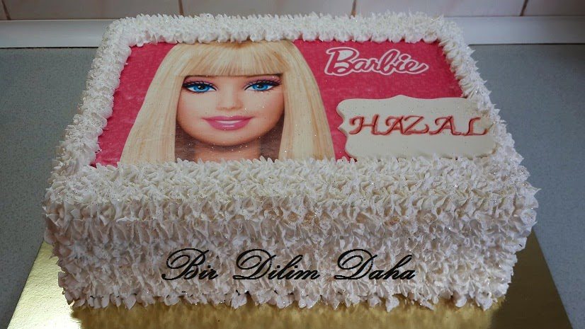 Resim Baskili Resim Baskili Doğum Günü