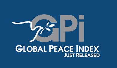 indice de paz global