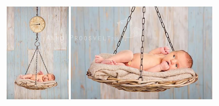 beebi-kaalul-vastsyndinu-fotopesa-pildistamine-stuudios