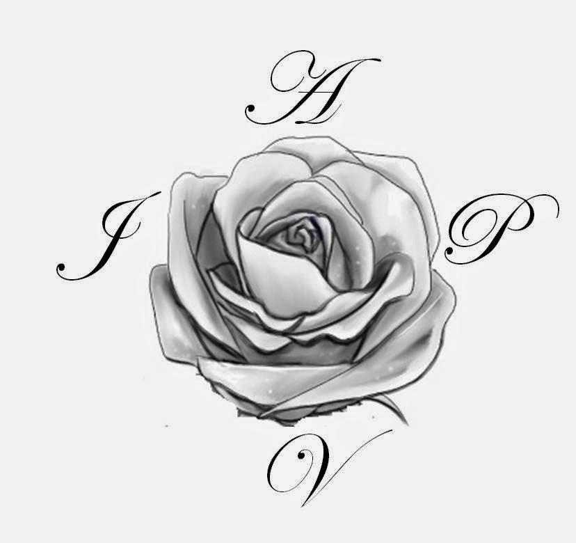 Disegni e significati dei tatuaggi giugno 2014 for Immagini teschi disegnati