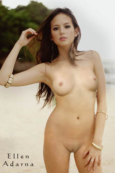 marian rivera one pussy nude