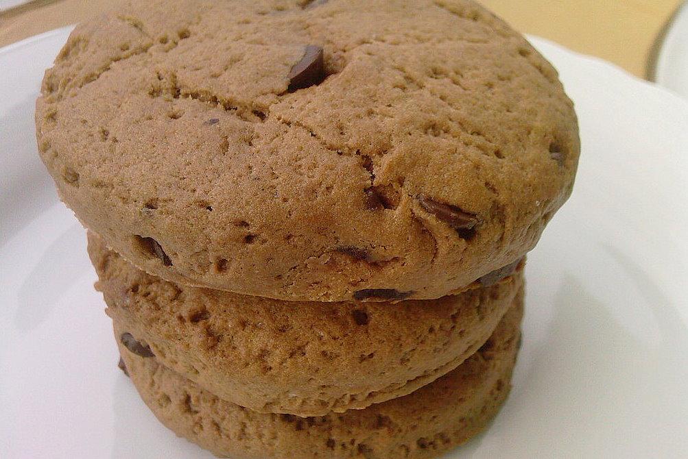hanımeli bisküvi tarifi