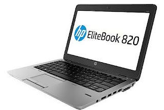 Download HP EliteBook 820 G2 Drivers for Windows 8.1 64 bit and Windows 10 64 bit