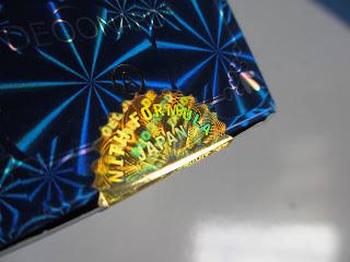 http://ambarshops.blogspot.com/2013/06/obat-menghilangkan-jerawat-dan-bekas-jerawat.html