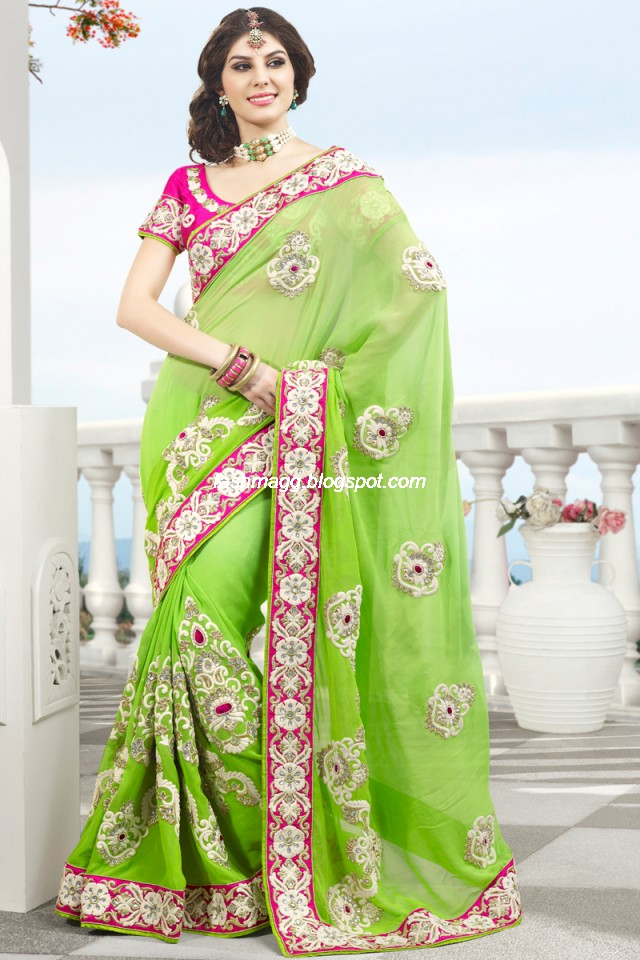 My Designer Wear Indian Clothes sarees indian dress indian