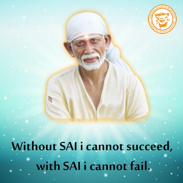 Shirdi Sai Baba Miracles Leela Sai Nav Guruwar Vrat Miralces | http://www.shirdisaibabaexperiences.org