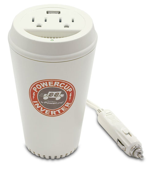 tazas cafe