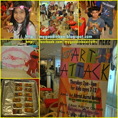http://mygoodiebox.blogspot.com/2014/04/free-arts-and-crafts-at-centrio-mall.html